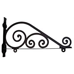 36 Inch Traditional Sign Bracket 36 Inch