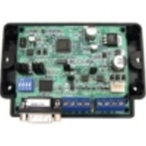 Elk M1XSP Lighting/Thermostat Interface, Serial Port Expander by Elk