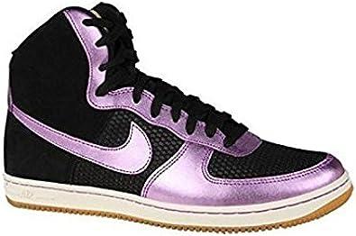 Nike Women's Air Force 1 Light Hi