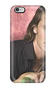 Fashion Design Hard Case Cover/ AkYZePS5692gUevU Protector For Iphone 6 Plus