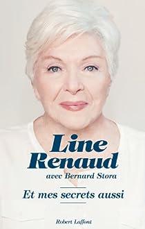 Et mes secrets aussi par Renaud