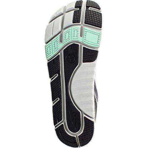 Zapatillas Para Correr Altra Mujeres Torin 2.5 Nyc (a2634-9)