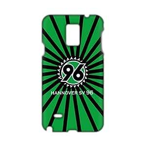 hannover 96 hintergrundbild 3D Phone Case for Diy For Iphone 6 Case Cover