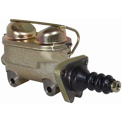 FORKLIFT MASTER CYLINDER 501337500: Automotive