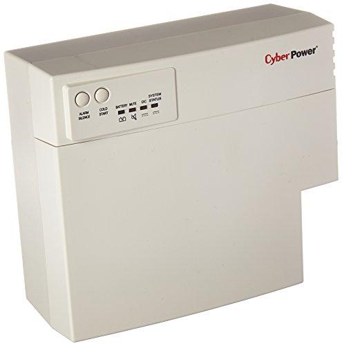 Cyberpower CSN27U12V-NA3-G Power Supply Line Conditioner (Tripp Line Lite Conditioner)
