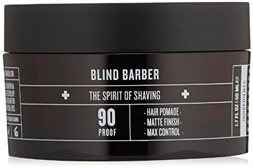 Blind-Barber-90-Proof-Hair-Wax-17-fl-oz-Pack