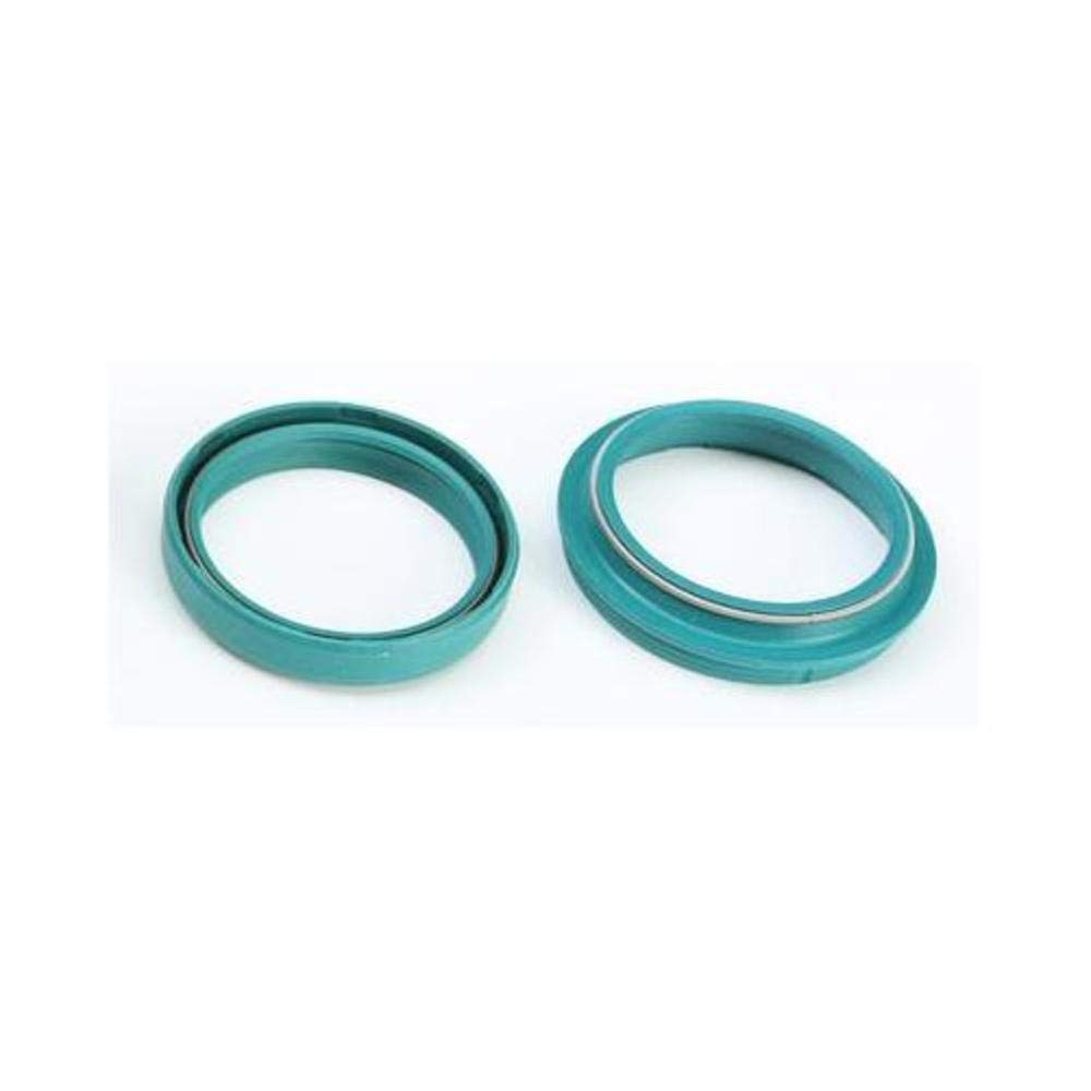 SKF KITG-48Z Fork Seal Kit - Sachs 48mm