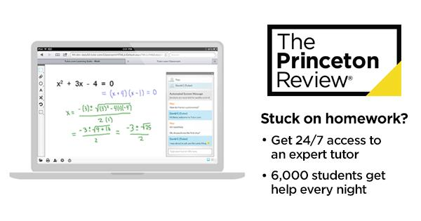 Homework anytime help reviews