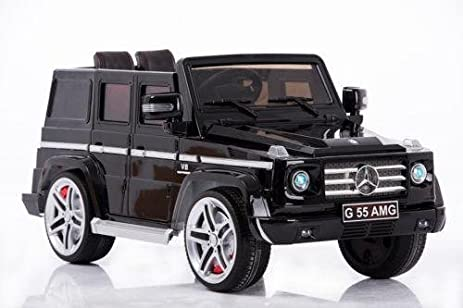awd new amg ae vienna mercedes in inventory class suv benz g