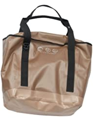 Pacific Outdoor Equipment Ginza Commuter Pack