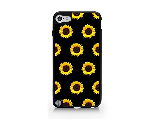 Amazon.com: Sunflower - Sunflower Pattern - Summer Pattern ...