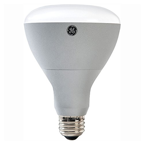 GE Lighting Energy 10 Watt Mercury