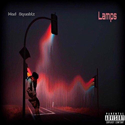Lamps [Explicit]
