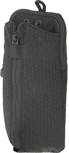 maxpedition-xbp-expandable-bottle-pouch-black