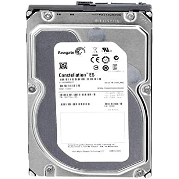 Amazon com: Seagate 2TB 64MB Cache 7200RPM SATA2 3 0Gb/s