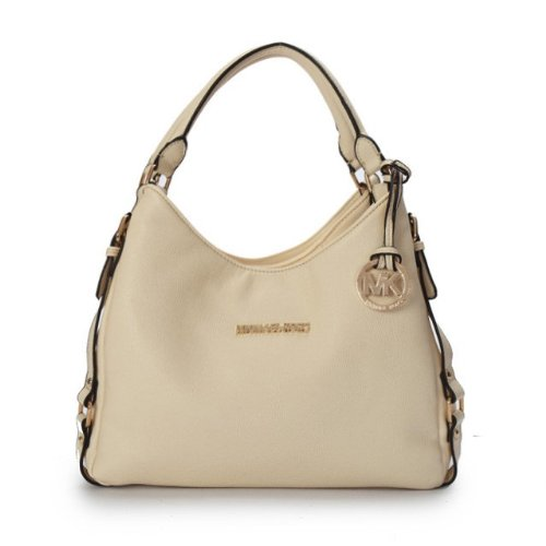 Michael kors bags Bolsas femininas handbag Fashion Bags Totes women bags coin purse luxury new MK...