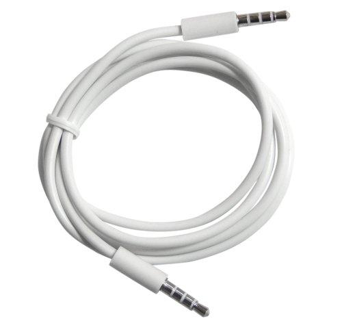 YCS Basics White Conductor Headphone product image
