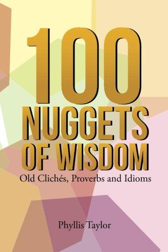 100 Nuggets of Wisdom PDF