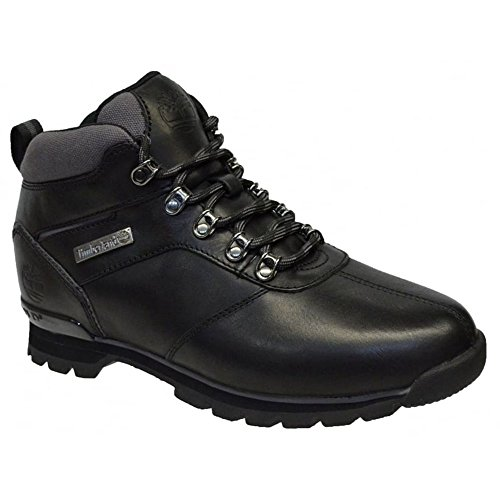5 5 Uk Timberland 47 Black 13 12 Eu 2 Splitrock Us A7xgqnFz