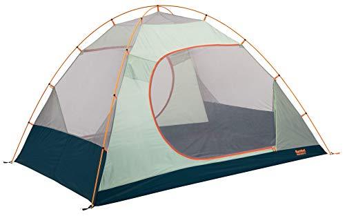 Eureka! Family-Tents Kohana 2021