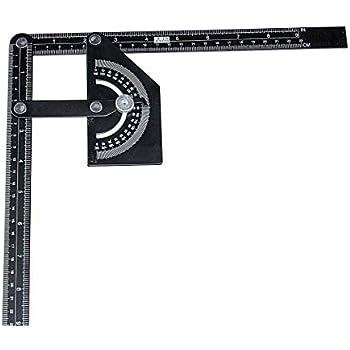 SINWA Shinwa Measurement Handy Choke line Neo Automatic Winding fine Thread Valencia Orange 77963 4960910779631