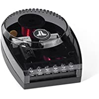 JL Audio C2-600-XO 2-Way Crossover for use with C2-600cw and C2-075ct,Individual