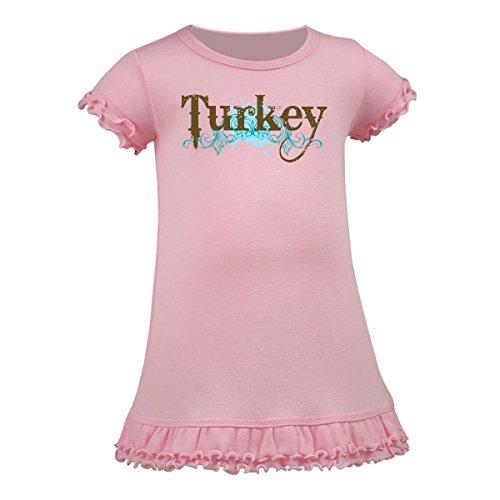 dress of turkey country - 1