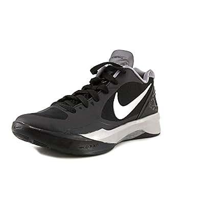Amazon.com | Nike Women's Volley Zoom Hyperspike Training