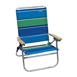 414SjemJQbL._SS300_ Folding Beach Chairs For Sale