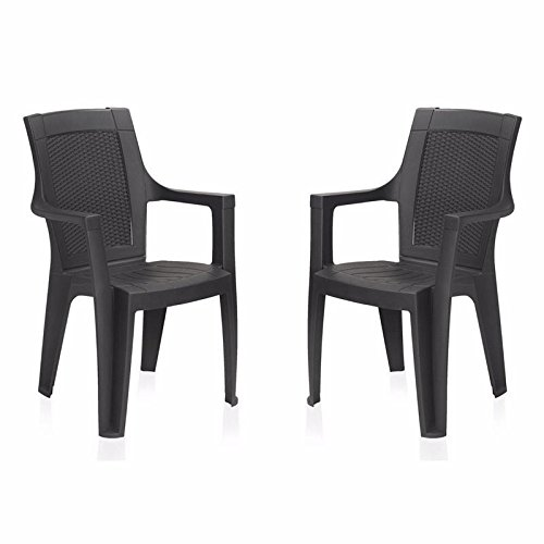 Home Chairs: Buy Home Chairs Online At Best Prices In