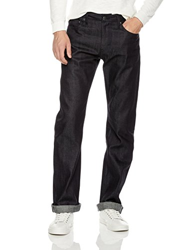 Selvage Jeans - 4