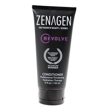 Zenagen-Revolve-Unisex-Conditioner-5-fl-oz