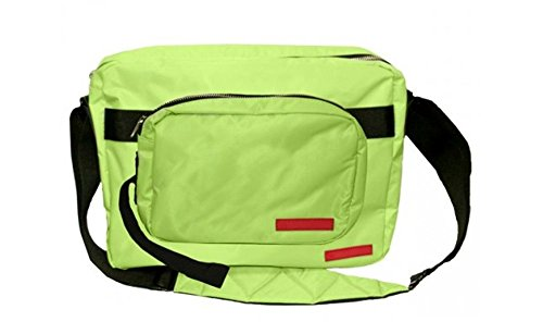 pb-travel-messenger-bag