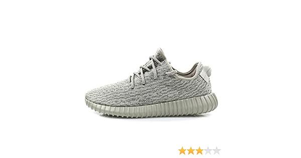 adidas Yeezy Boost 350 Moonrock ref