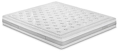 Bedding - Materasso Loft, Misura: 90X200: Amazon.it: Casa e cucina