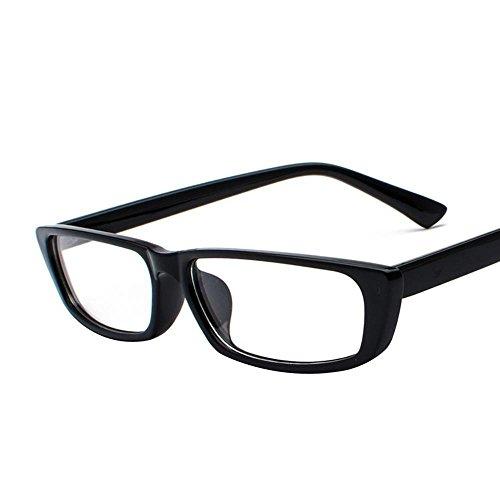 lunettes de soleil les pop stars lunettes nouveau cycle des lunettes de soleil les hommes coréens élégant visage rond les yeuxLeopard (cloth) IA4Wt