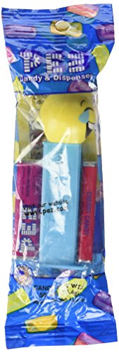 pez-emoji-candy-dispensers-pack-of-1-12-count