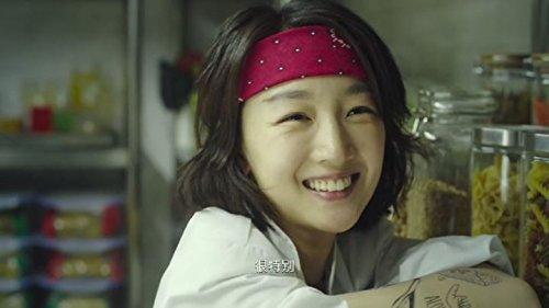Generic Movies like you ZhouDongYu Gu Shengnan led the department with the money printing scarf headband towel turban scarf