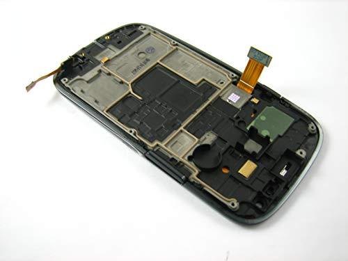 Buy samsung galaxy s3 mini i8190