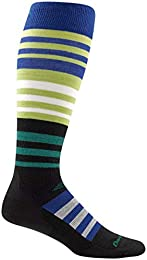 Hojo Otc Light Socks Men