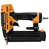 BOSTITCH U/BTFP12233 Smart Point 18 gauge Brad Nailer (Certified Refurbished)