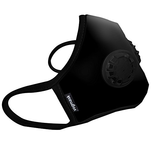 Vogmask-Black-N99-C2V-MEDIUM-51-130-lbs-23-58-kg-by-Vogmask