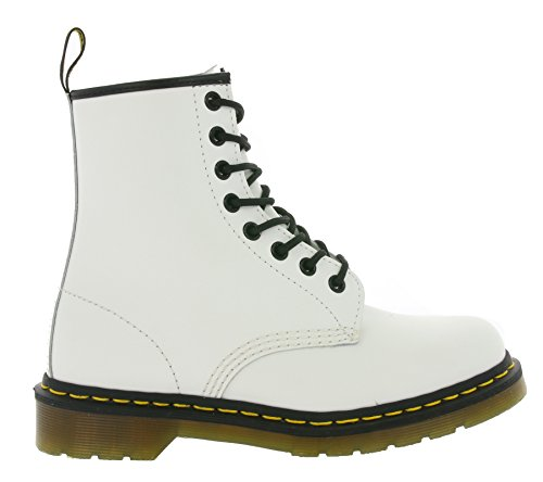 Mixte Bateau Adulte Chaussures 1460 Martens Dr IwqHgn