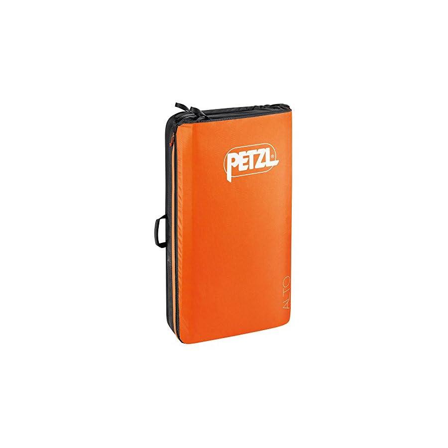PETZL Alto Crash Pad