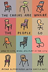 Chairs Are Where The People Go, The