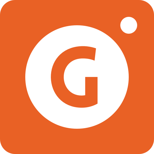 Grofers - Online Grocery - Online Store Policy Return