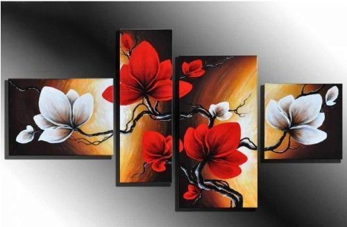 Olivia Decor - Decor For Your Home And