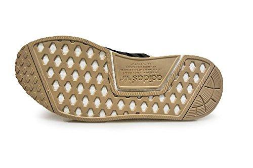 adidas Mens NMD R1 UK 9 sale store AQhMU5qsB
