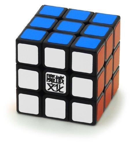 1 X 3x3x3 YJ Moyu We…