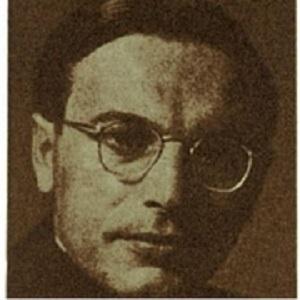 Ladislaus Boros